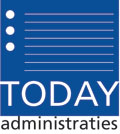 Today Administraties